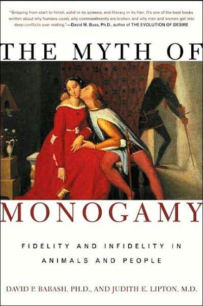 evlilik, monogami, poligami