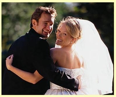 evlilik ilişki terapisi